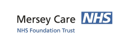Mersey_care